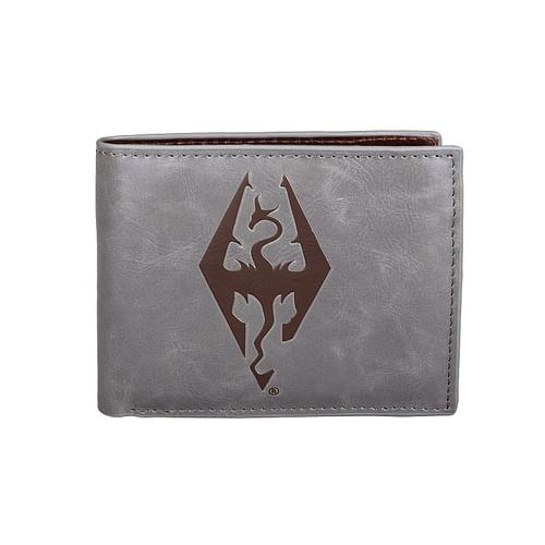 Gaya Entertainment Peněženka The Elder Scrolls V Skyrim - Dragonborn