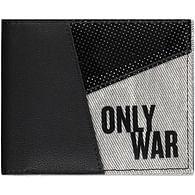 Peněženka Warhammer 40000 - Only War Phrase