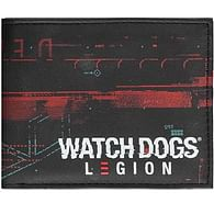 Peněženka Watch Dogs: Legion