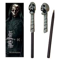 Pero a záložka Harry Potter - Smrtijed
