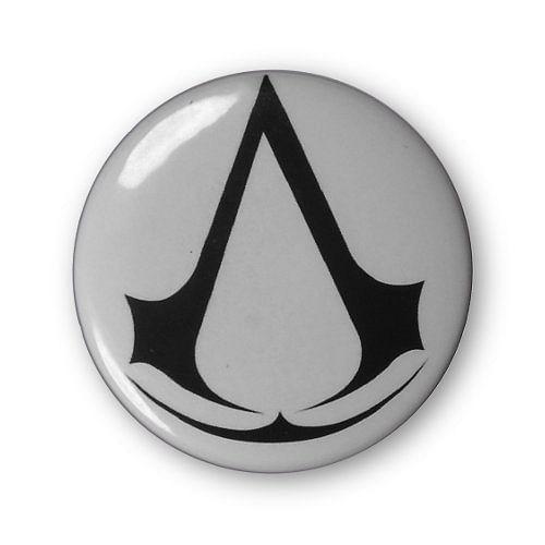 imago Placka Assassins Creed