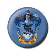 Placka Harry Potter - Znak Havraspáru