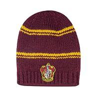 Pletená čepice Harry Potter