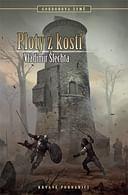 Ploty z kostí (nové vydání)