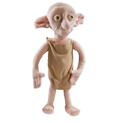 Noble Collection Plyšák Harry Potter - Skřítek Dobby menší