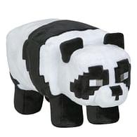 Plyšák Minecraft - Panda