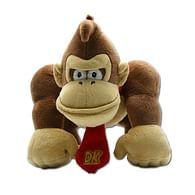 Plyšák Nintendo - Donkey Kong