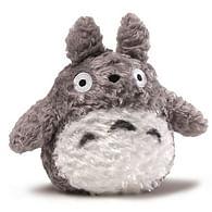 Plyšák Studio Ghibli - Totoro