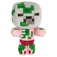 Plyšák Minecraft - Baby Zombie Pigman