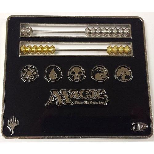 Počítadlo životů Abacus - Magic: The Gathering