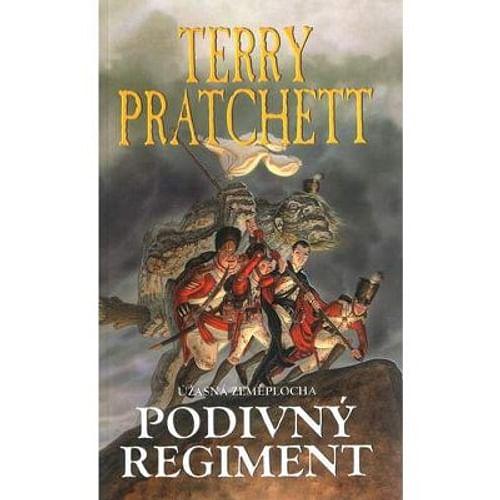 Podivný regiment