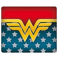 Podložka pod myš Wonder Woman - Logo