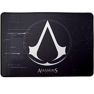 Podložka pod myš Assasin's Creed - Crest