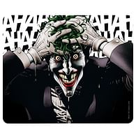 Podložka pod myš DC Comics - Joker