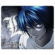 Podložka pod myš Death Note - L