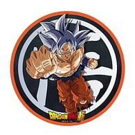 Podložka pod myš Dragon Ball Super - Goku