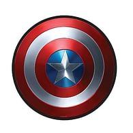 Podložka pod myš Marvel - Captain America