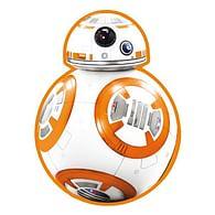 Podložka pod myš Star Wars - BB-8