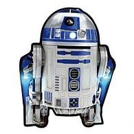 Podložka pod myš Star Wars - R2-D2