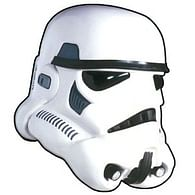 Podložka pod myš Star Wars - Stormtrooper