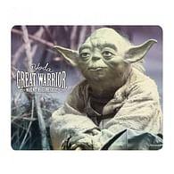 Podložka pod myš Star Wars - Yoda