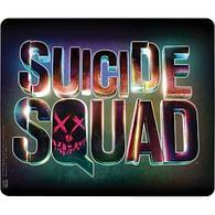 Podložka pod myš Suicide Squad