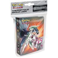 Pokémon: Sun & Moon 12: Cosmic Eclipse - Mini Portfolio