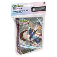Pokémon: Sword & Shield Mini Portfolio Booster