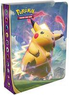 Pokémon TCG: Sword and Shield Vivid Voltage Mini Album