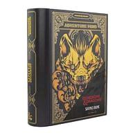 Pokladnička Dungeons & Dragons