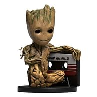 Pokladnička Guardians of the Galaxy 2 - Baby Groot