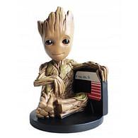 Pokladnička Guardians of the Galaxy 2 - Baby Groot