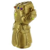 Pokladnička Marvel Avengers - Thanosova rukavice