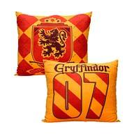 Polštář Harry Potter - Gryffindor