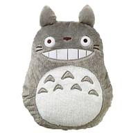 Polštář My Neighbor Totoro - Totoro