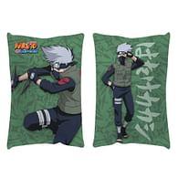 Polštář Naruto Shippuden - Kakashi