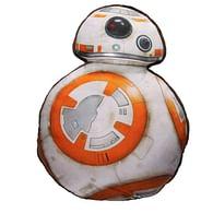 Polštář Star Wars - Astro droid BB-8