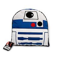Polštář Star Wars - R2-D2