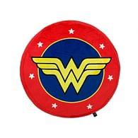 Polštář DC Comics - Wonder Woman