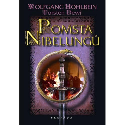 Pomsta Nibelungů