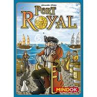 Port Royal (česky)