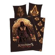 Povlečení Assassin's Creed - Asasín, oboustranné