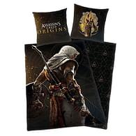 Povlečení Assassin's Creed - Origins, oboustranné