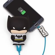Powerbanka PowerSquad - Batman