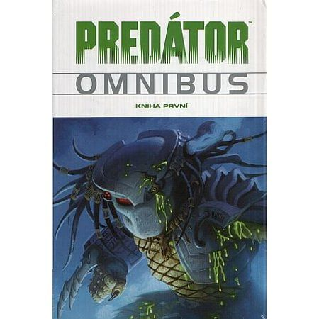 Omnibus:Predátor1