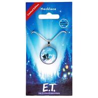 Přívěsek E.T. Mimozemšťan - Měsíc