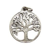 Přívěsek Strom
