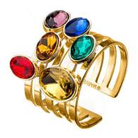 Prsten Avengers - Rukavice Nekonečna