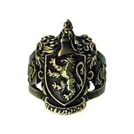 Prsten Harry Potter - Nebelvír