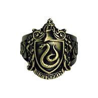 Prsten Harry Potter - Zmijozel